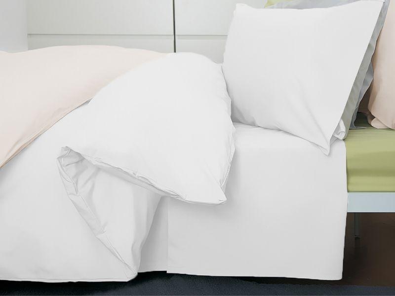 Egyptian Cotton 200 TC Oxford Duvet Covers