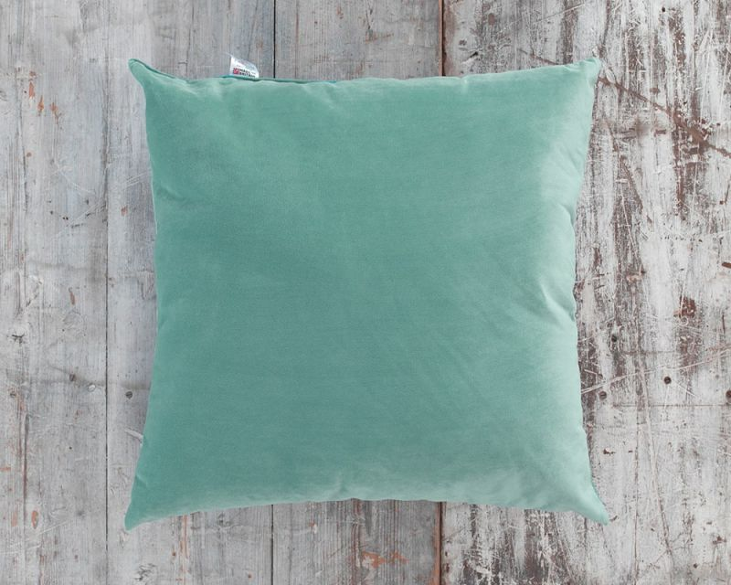 Outdoor Water Resistant Cushion | 65cm x 65cm - Day