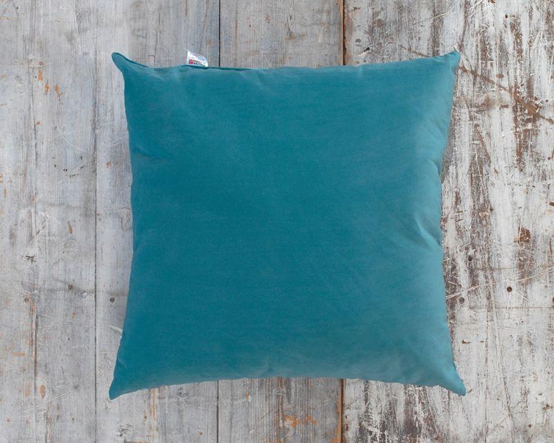 Outdoor Water Resistant Cushion | 65cm x 65cm - Blue
