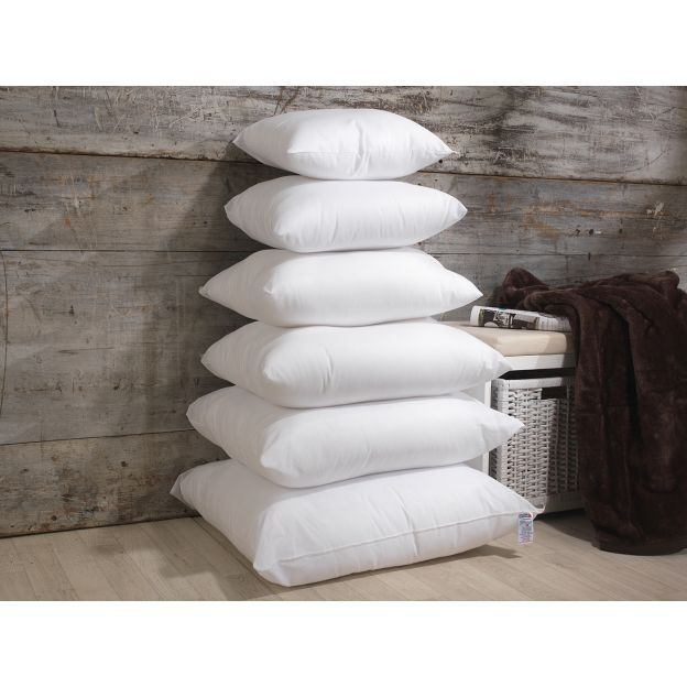 """Premium Extra Filled Cushion Inner Pads   18"""" x 18"""""""