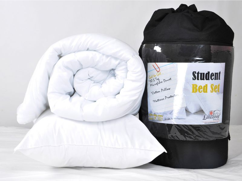 Factory Seconds - Student Bed Set