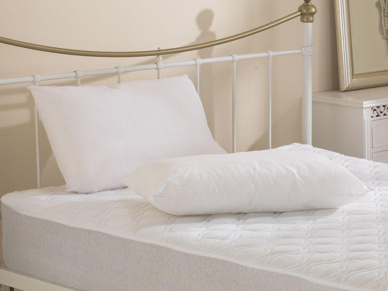 Traditional Ultrabounce Pillows