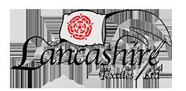 Lancashire Textiles - Duvets & Quality Bedding